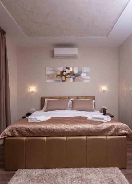 Hotel Villa Dunaj #38