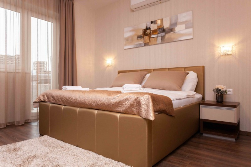 Hotel Villa Dunaj #40