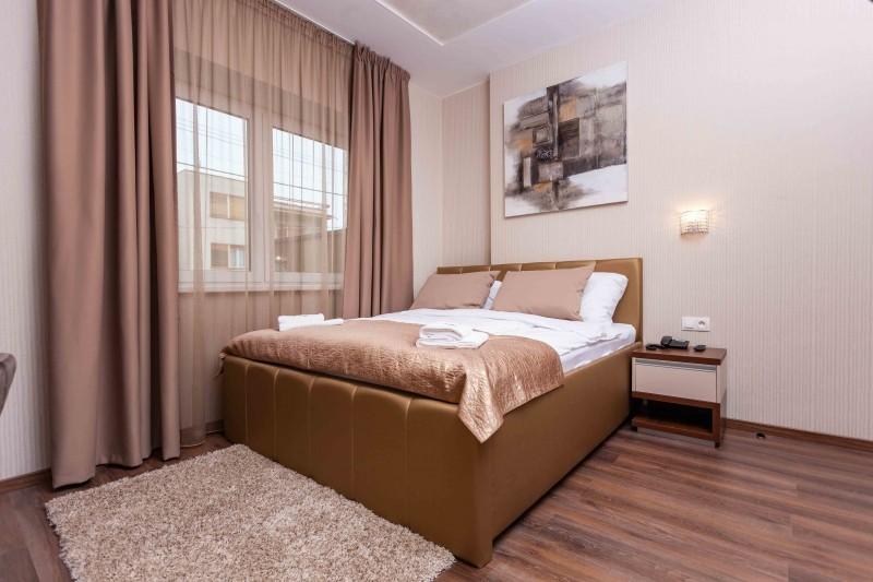 Hotel Villa Dunaj #45