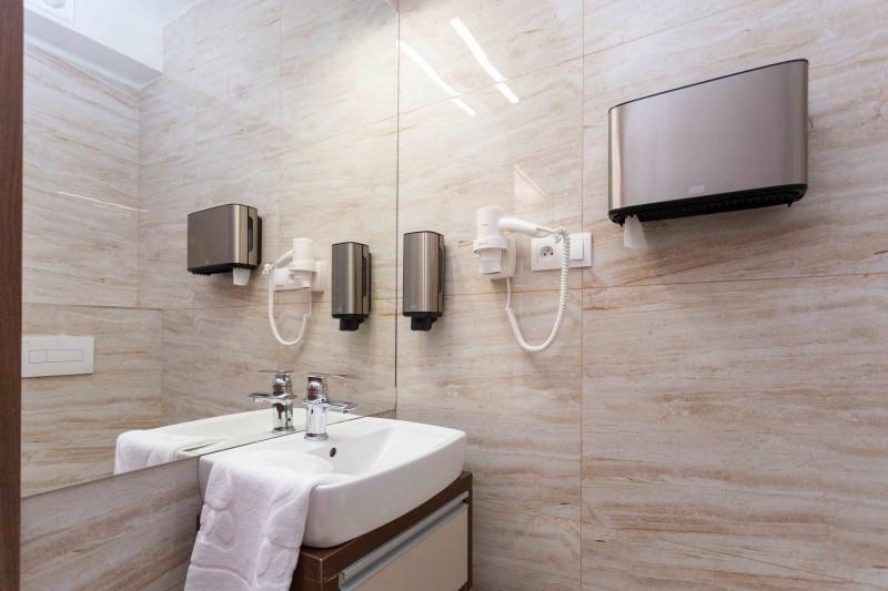 Hotel Villa Dunaj #46