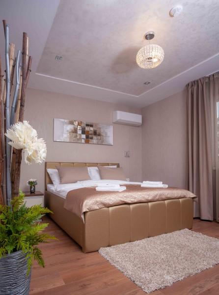 Hotel Villa Dunaj #48