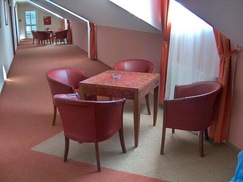 Hotel ViOn #3