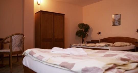 Hotel ViOn #4