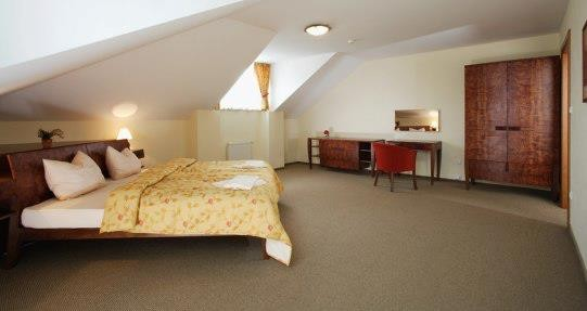 Hotel ViOn #5