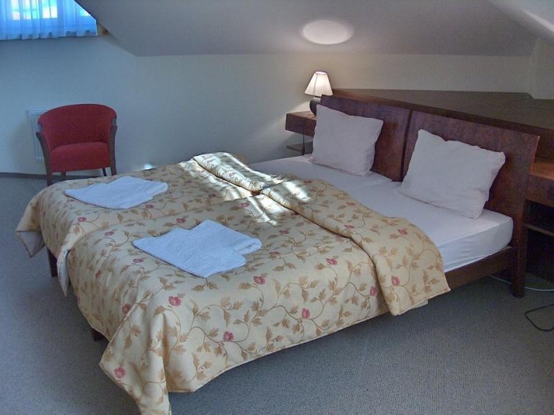 Hotel ViOn #6