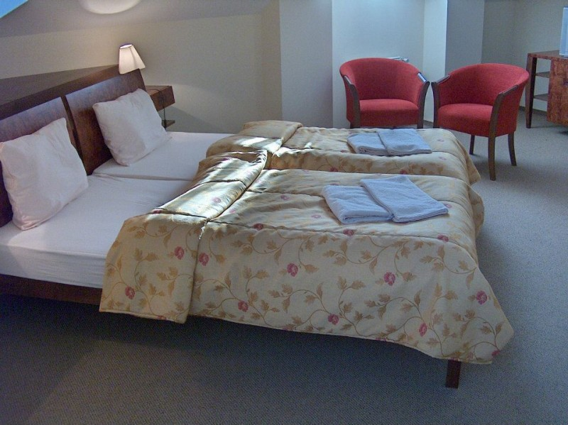 Hotel ViOn #7