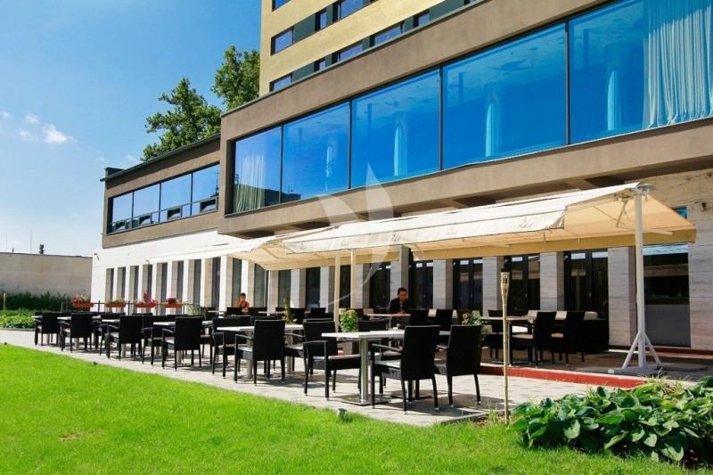 Hotel YASMIN #39
