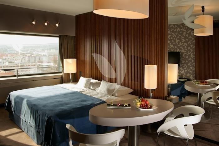 Hotel YASMIN #6
