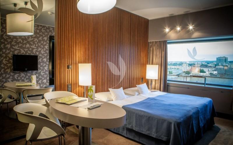 Hotel YASMIN #8