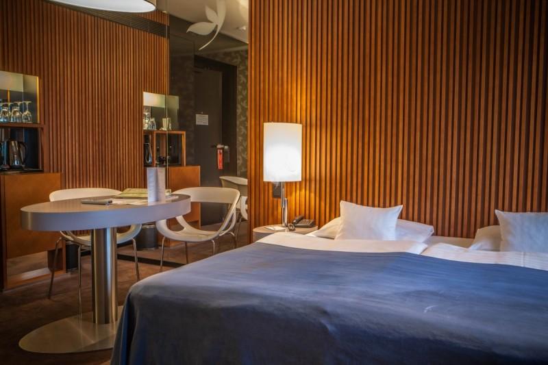 Hotel YASMIN #10