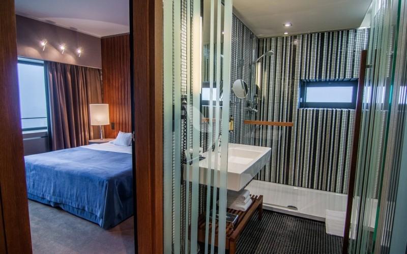 Hotel YASMIN #11