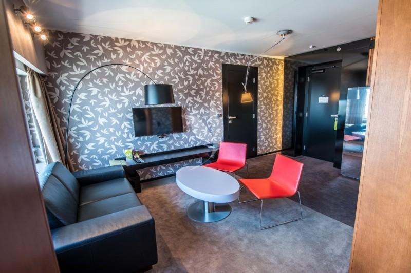 Hotel YASMIN #24