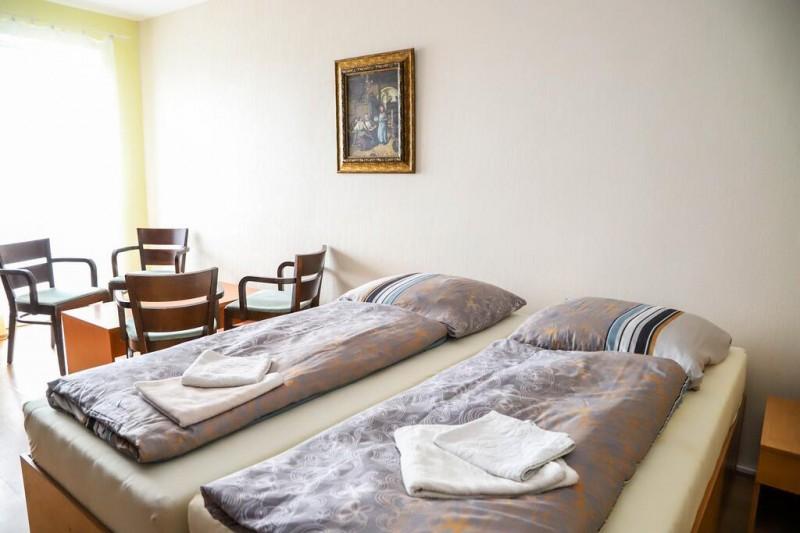 Hotel ZÁTOKA #57