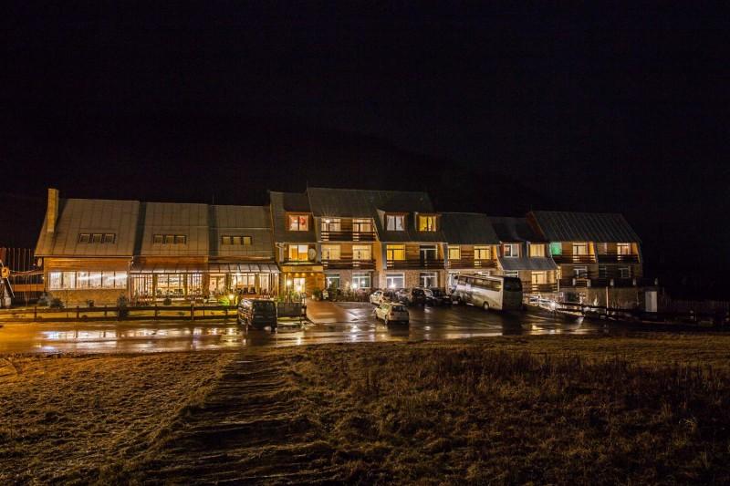Hotel ZERRENPACH #2