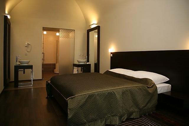 Hotel ZLATÝ DUKÁT #2