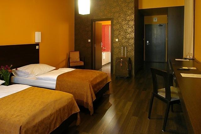 Hotel ZLATÝ DUKÁT #6
