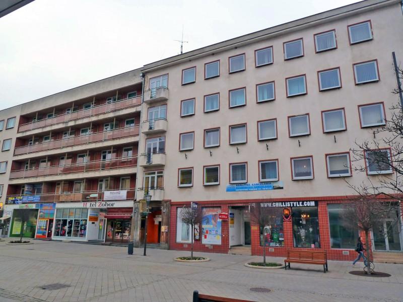 Hotel ZOBOR #21