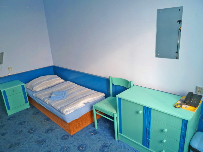 Hotel ZOBOR #10