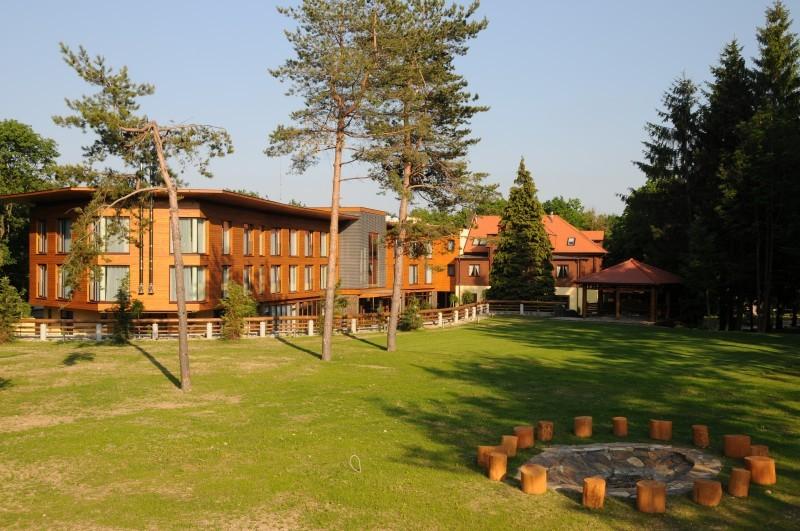 Hotel Zochova Chata #2