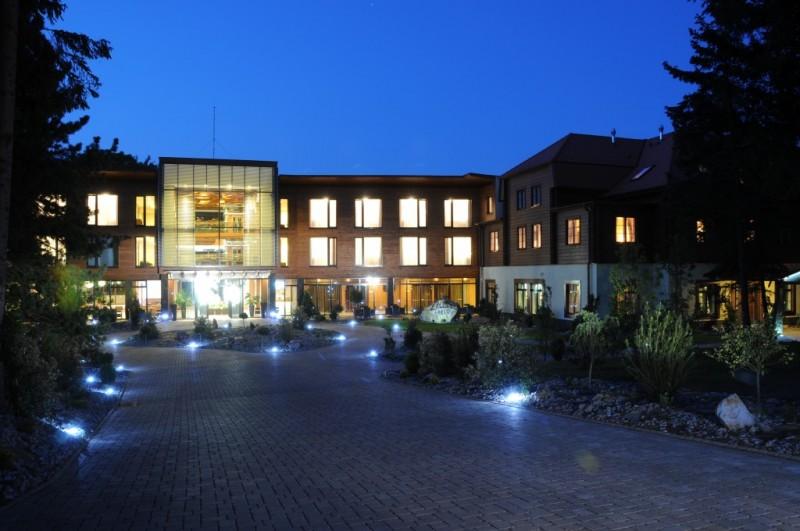 Hotel Zochova Chata #4