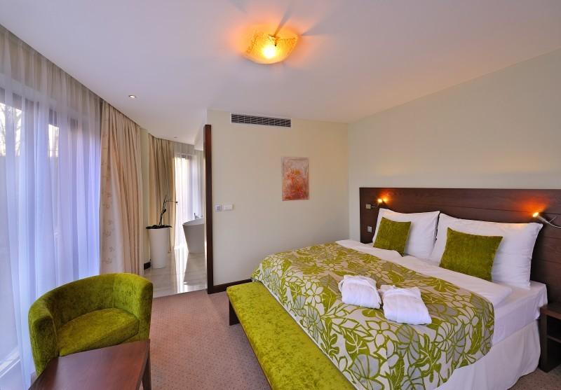 Hotel Zochova Chata #14