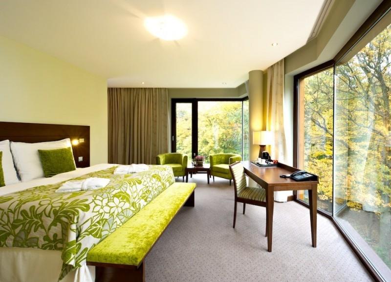 Hotel Zochova Chata #16