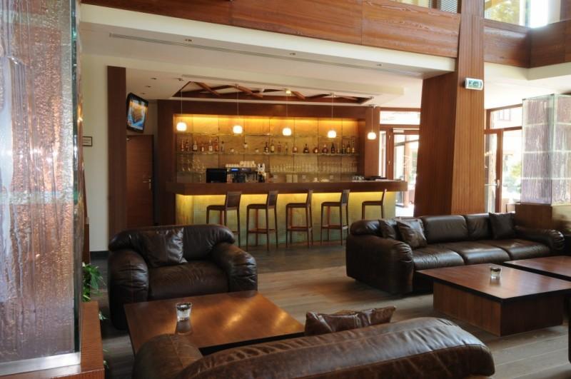 Hotel Zochova Chata #6