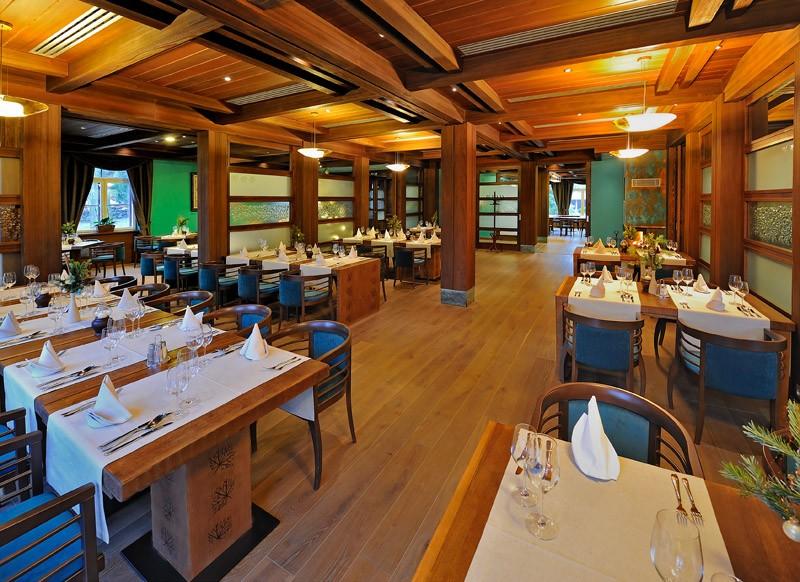 Hotel Zochova Chata #7