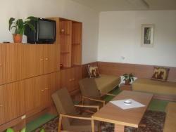 Hotelová akadémia Jána Andraščíka #1