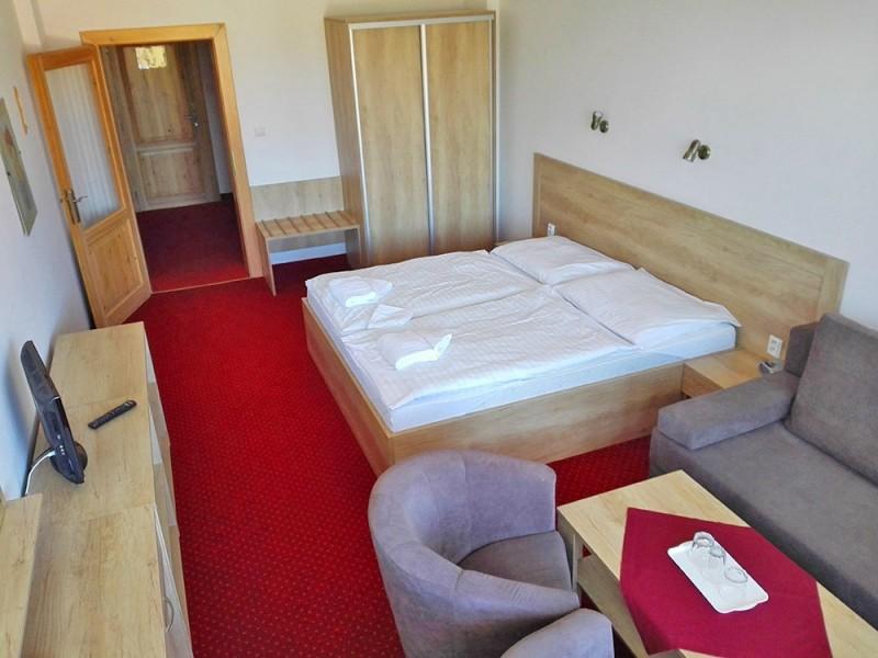 Hotel TOLIAR #31