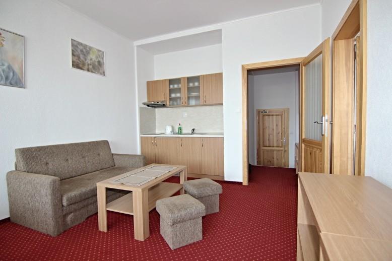 Hotel TOLIAR #22