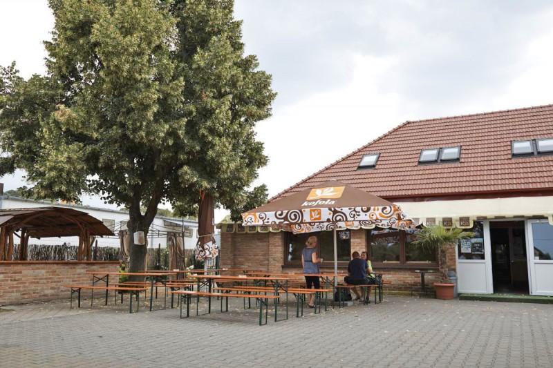 KALVÍN Restaurant & Pension #1