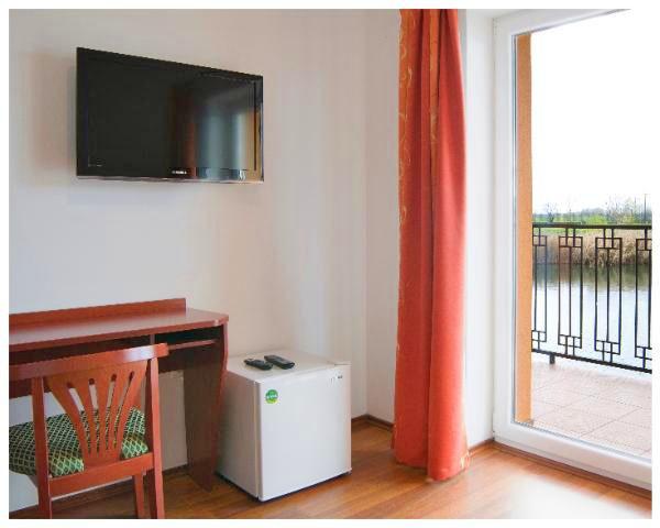 KATICA Apartmán #4