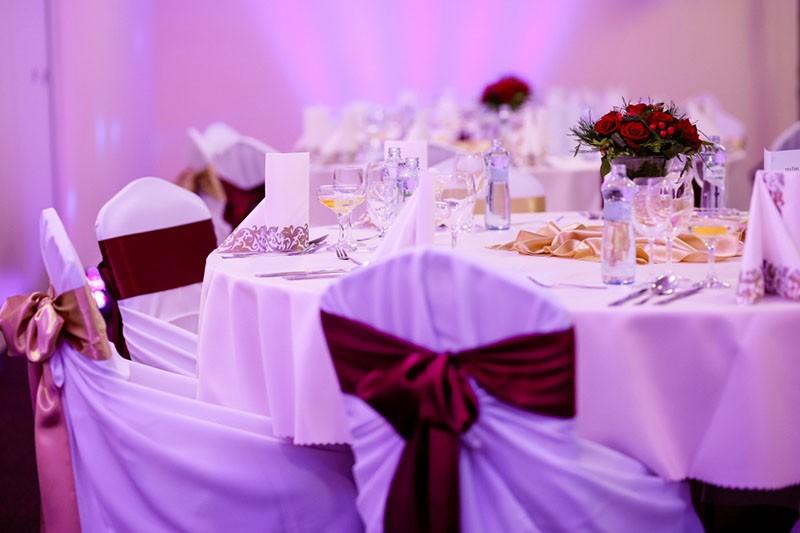 Romantik wellness pobyt s večerou pri sviečkach #13
