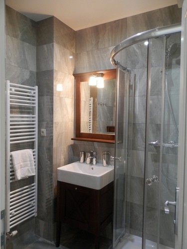 Kúpeľný dom BALNEA GRAND #15
