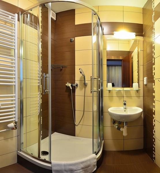 Kúpeľný dom Dependance Cyril #5