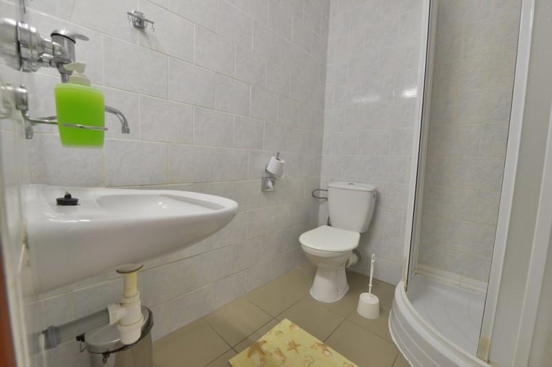 Kúpeľný dom ALŽBETA #8