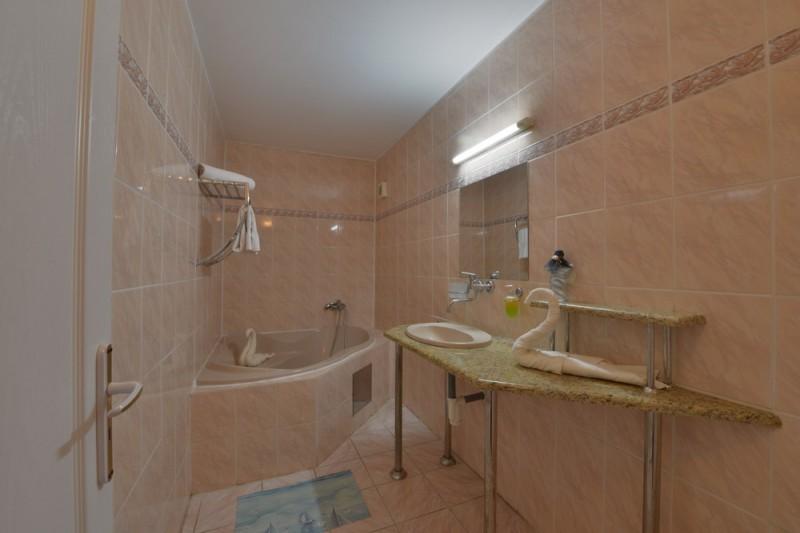 Kúpeľný dom ALŽBETA #13