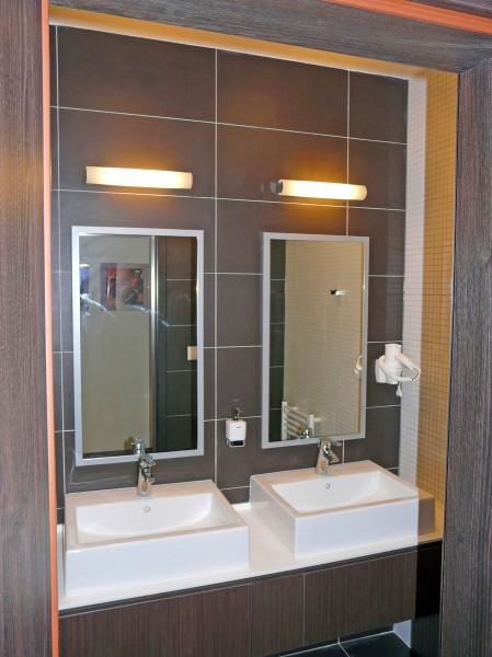 Kúpeľný dom Mateja Bela #11