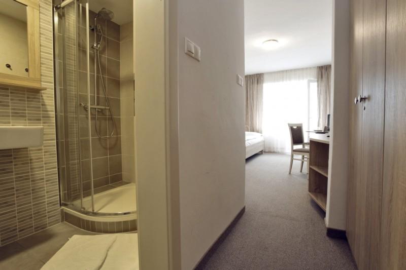 Kúpeľný dom SALVATOR #5