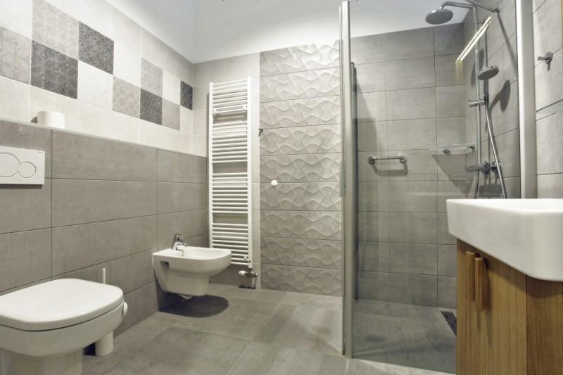 Kúpeľný dom SALVATOR #8