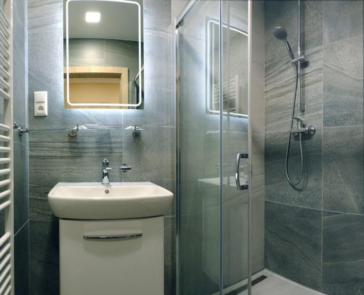 Kúpeľný hotel KUBO #14