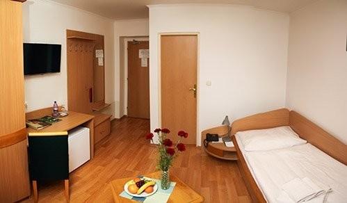 Morava Ensana Health Spa Hotel #4