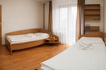 Morava Ensana Health Spa Hotel #5
