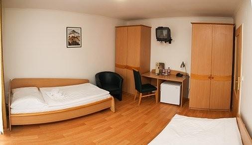 Morava Ensana Health Spa Hotel #6