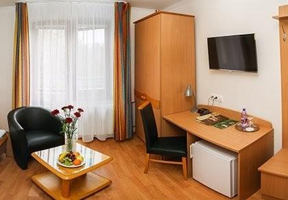 Morava Ensana Health Spa Hotel #7