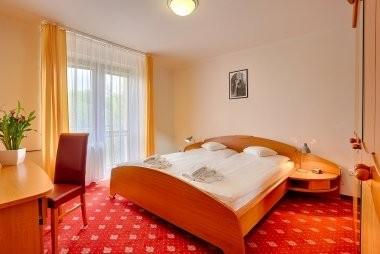 Morava Ensana Health Spa Hotel #8