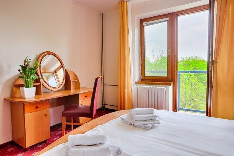 Morava Ensana Health Spa Hotel #9