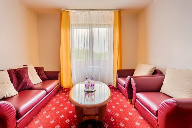 Morava Ensana Health Spa Hotel #10