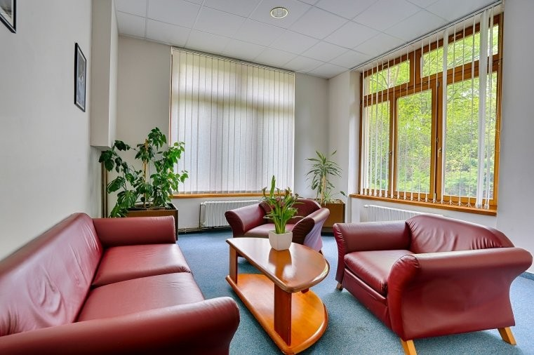 Morava Ensana Health Spa Hotel #13